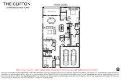 2330 Aloha Avenue (The Clifton)