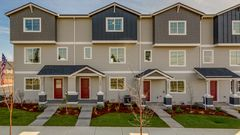 7798 NW Sitka Terrace (Hibiscus 1698A)