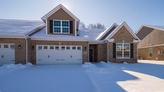 2701 Byerly Place (Rosemont)