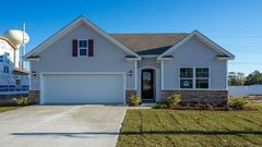 350 Cypress Springs Way (Acadia)