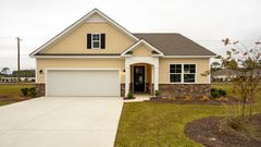 366 Cypress Springs Way (Acadia)