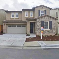 29725 CANTERA DRIVE (Residence 2 Alt.)