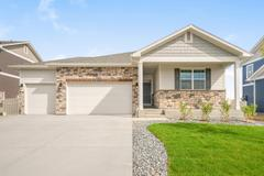 10447 STAGECOACH AVENUE (ORCHARD)