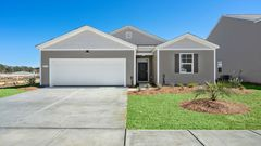 249 Forestbrook Cove Circle (MACON)