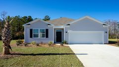 208 Forestbrook Cove Circle (CALI)