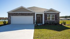 212 Forestbrook Cove Circle (ARIA)