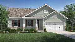 5380 Hopewell Valley Dr (Baxley)
