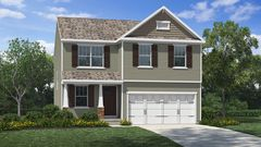 5410 Hopewell Valley Dr (Belmont)