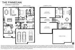 7723 205th Street W (The Finnegan)