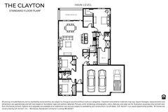 7667 205th Street W (The Clayton)