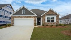 358 Cypress Springs Way (Claiborne)