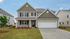 5005 Magnolia Village Way (HARBOR OAK)
