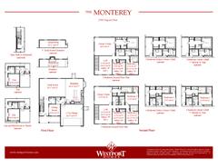102 Moore Court (Monterey)