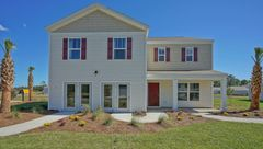 932 Laurens Mill Drive or 1701 (GALEN)