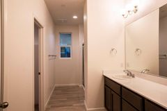 1213 Opal Way (Residence 3)