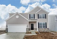 1295 Meadow View Drive (Montgomery)