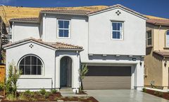 29828 CANTERA DRIVE (Residence 3 Alt.)