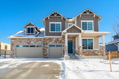 7435 EAST 157TH PLACE (DOVER)