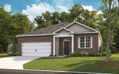 1289 Rosewood Drive (CANVILLE)