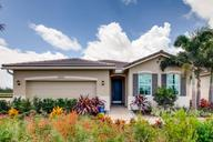 Jensen Village by D.R. Horton in Martin-St. Lucie-Okeechobee Counties Florida