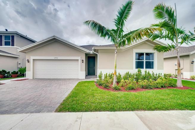 27343 SW 132 PLACE (Ellington)