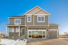 5771 Plains End Court (HAYDEN)