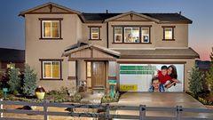 Residence 2239