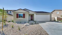 10563 Pampas Court (Residence 1576)