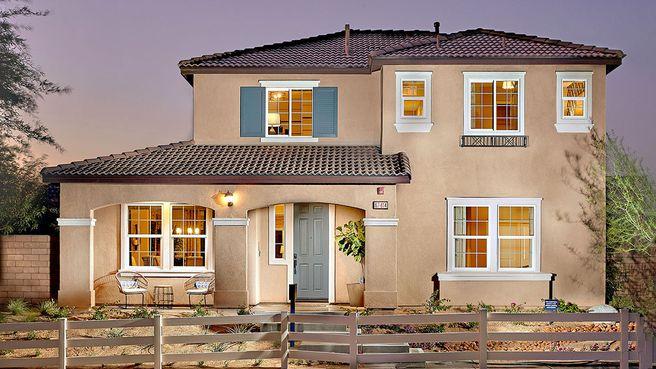Residence 2835