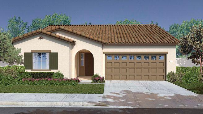 30191 Paloma Ridge Lane (Residence 1576)