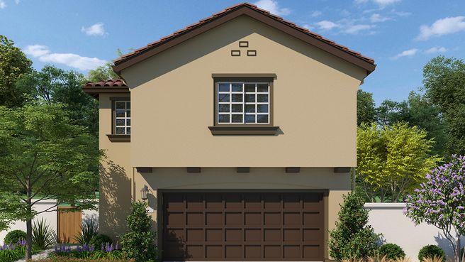 Residence 2314