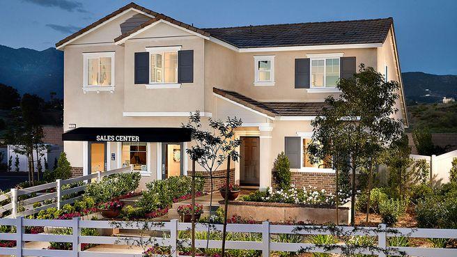Residence 2537