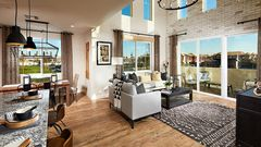 Residence 2183
