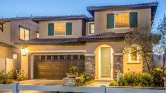 Residence 2285