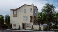Residence 1825