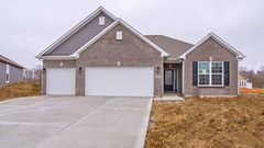 6816 Lowder Lane (Grandover)