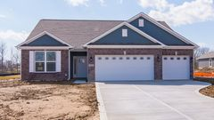 6887 Ben Riley Court (Grandover)
