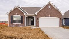 6790 Lowder Lane (Heyden)