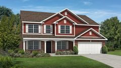 7138 Birch Leaf Drive (Denali)