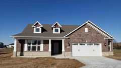 7149 Birch Leaf Drive (Fairmont)
