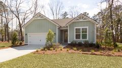 5060 Alpine Dr (Litchfield)