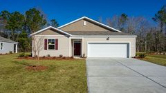 946 Snowberry Drive (KERRY)