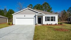 950 Snowberry Drive (ARIA)
