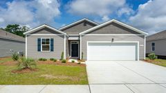 228 Forestbrook Cove Circle (MACON)