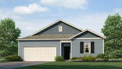 275 Forestbrook Cove Circle (KERRY)