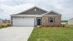 224 Forestbrook Cove Circle (KERRY)
