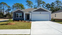241 Forestbrook Cove Circle (ARIA)