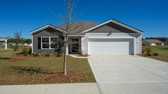 232 Forestbrook Cove Circle (ARIA)
