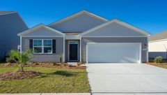 216 Forestbrook Cove Circle (CALI)