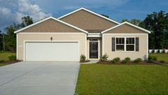 245 Forestbrook Cove Circle (CALI)